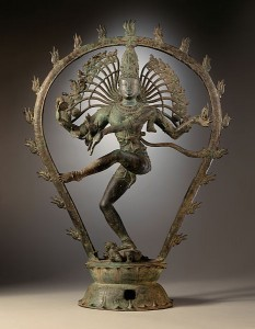 Shiva_as_the_Lord_of_Dance