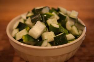 cucumber kimchi-2