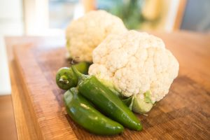 fermented cauliflower-1